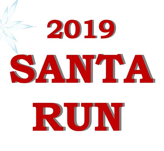 Santa Run Flyer 2019_website